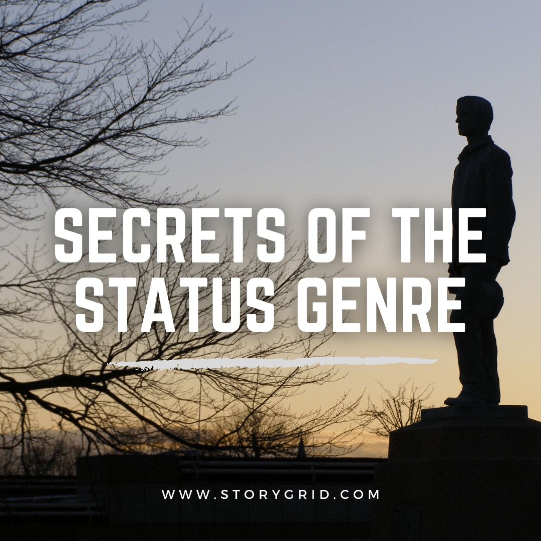 Status Genre