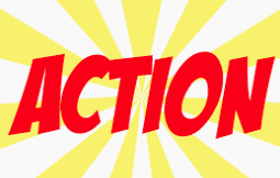 Secrets of the Action Genre | Story Grid