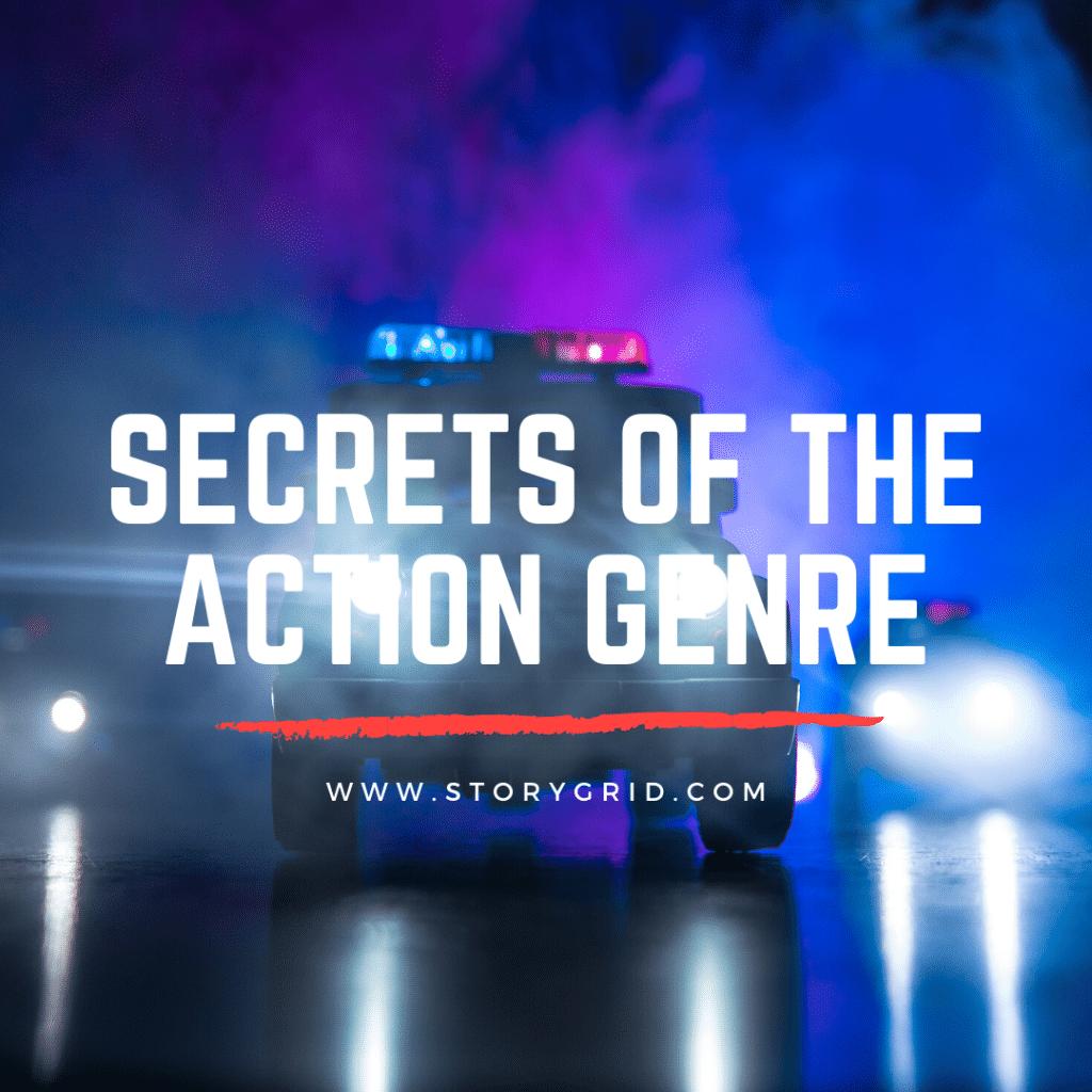 Action Genre