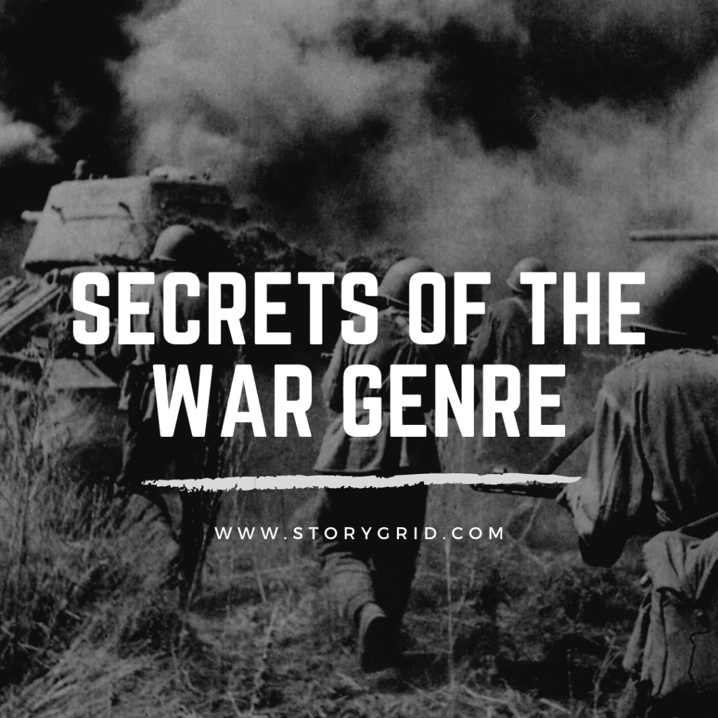 War Genre