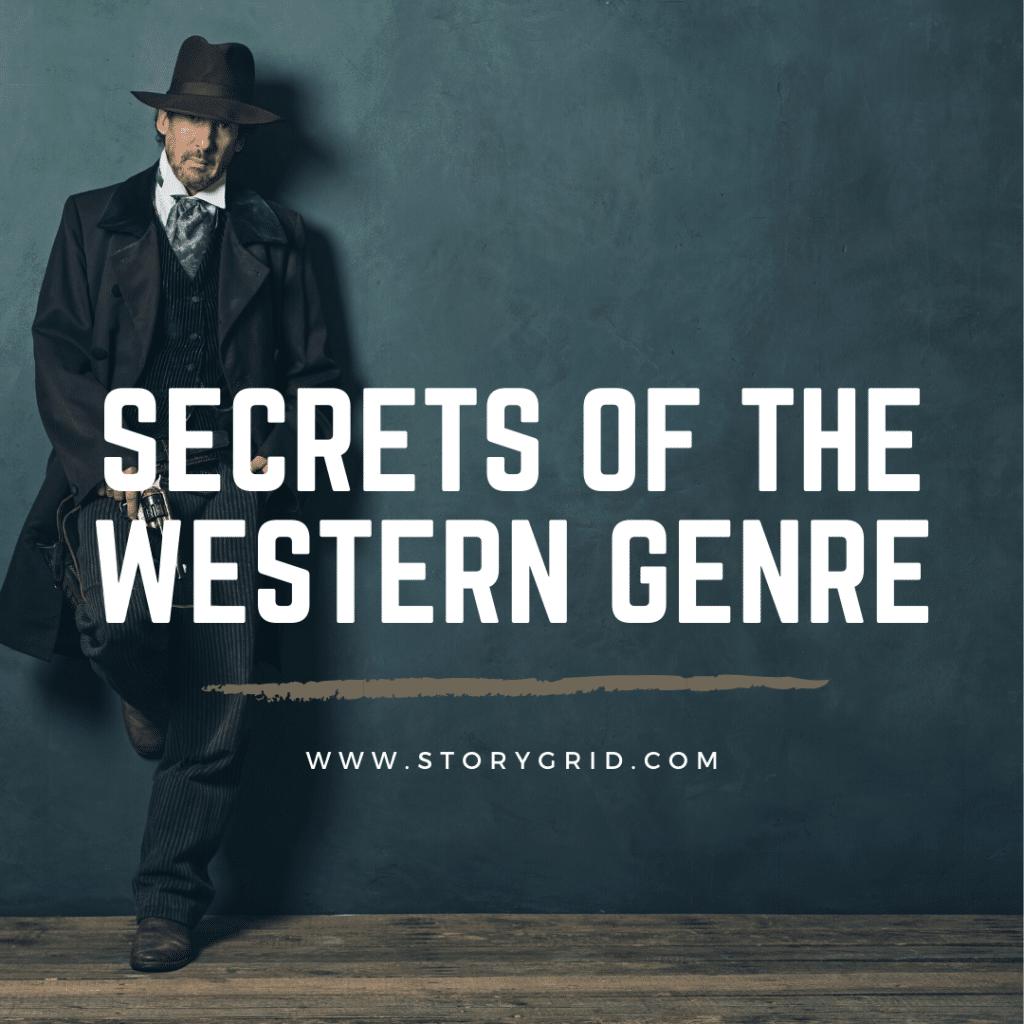 Western Genre