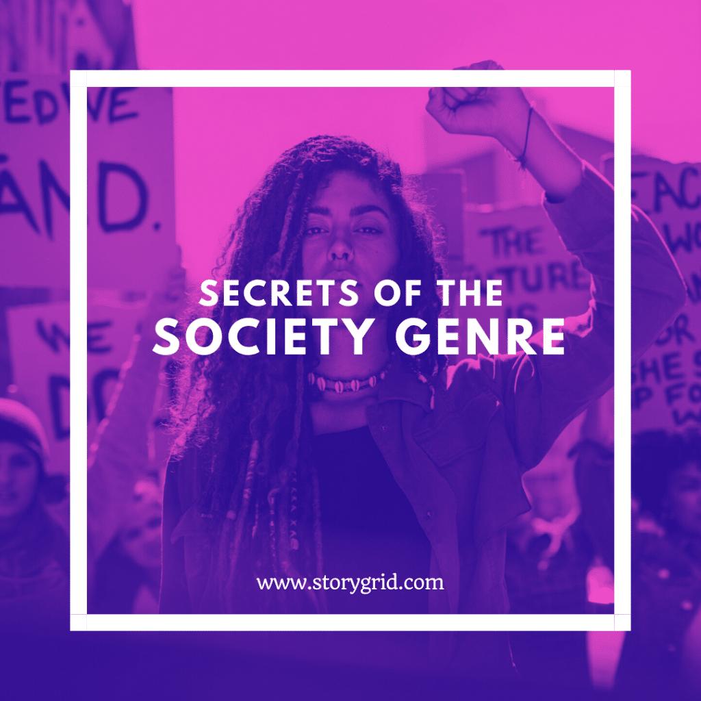 Society Genre